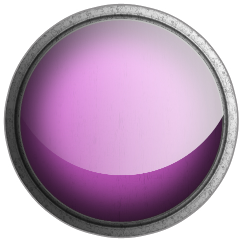 purple_glossy_button_by_aussiecry