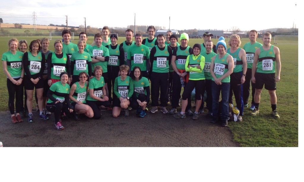 harriers_-_x_country_team_2014