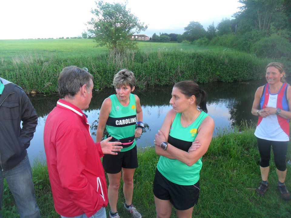 2012_canal_relay__caroline_and_jo (1)